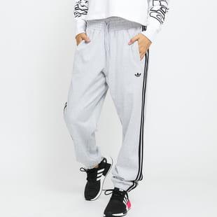 adidas Originals Cuffed Pant