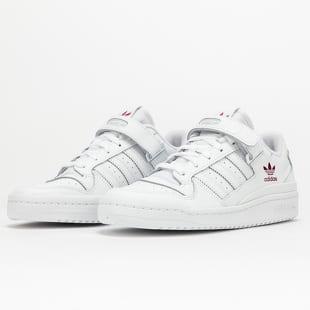 adidas Originals Forum Low W
