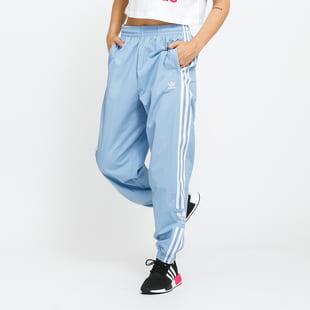 adidas Originals Track Pants Ambsky