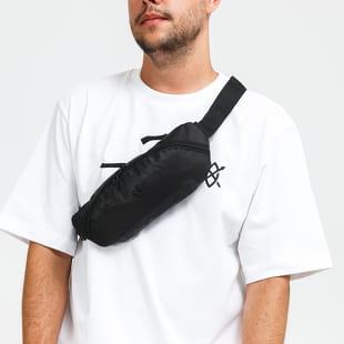 adidas Originals Waistbag Con 3