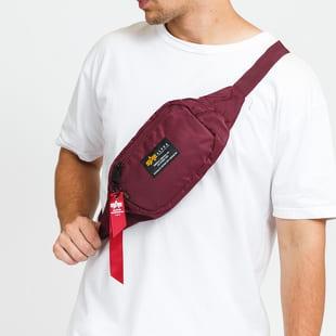 Alpha Industries Crew Waist Bag