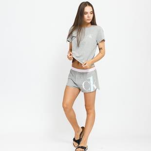 Calvin Klein CK ONE SS Short Set