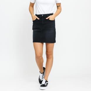 CALVIN KLEIN JEANS HR Mini Skirt