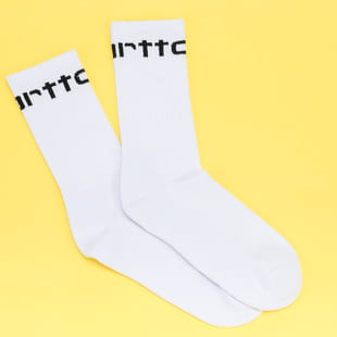 Carhartt WIP Carhartt Socken