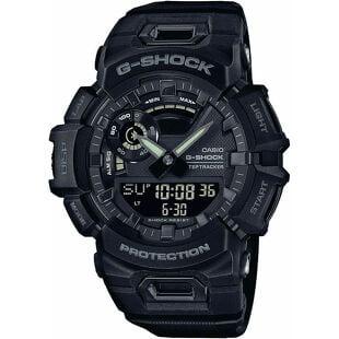 Casio G-Shock G-Squad GBA 900-1AER