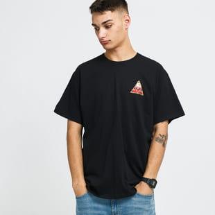 HUF Altered State TT T-Shirt