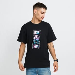 HUF Natural High T-Shirt