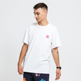 HUF Wet Cherry T-Shirt