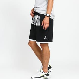 Jordan M J Sport DNA HBR Short