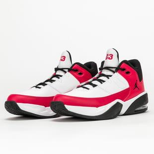 Jordan Max Aura 3 (GS)