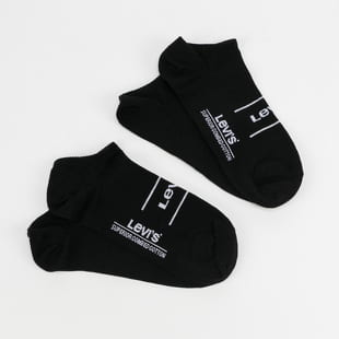 Levi's ® 2er-Pack Low Cut Sport Socken