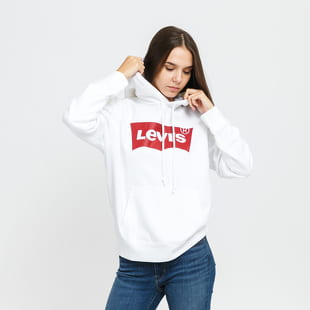 Levi's ® Graphic Standard Hoodie
