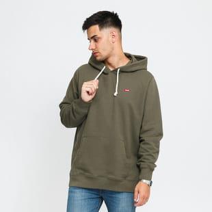 Levi's ® New Original Hoodie