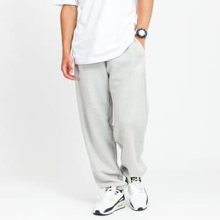 Levi's ® Red Tab Sweatpant