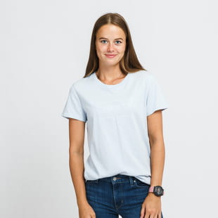 Levi's ® The Perfect Tee