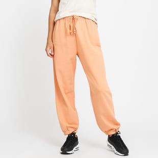 Levi's ® WFH Sweatpants