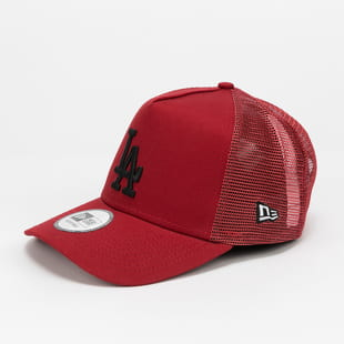 New Era 940 Af Trucker MLB League