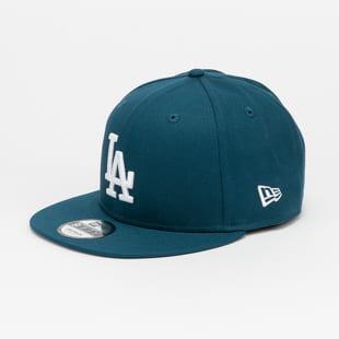 New Era 950 MLB Contrast Team