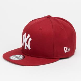 New Era 950 MLB Contrast Team NY