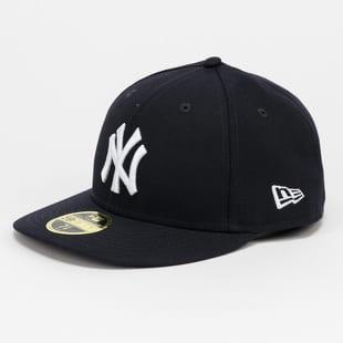 New Era LP5950 MLB Ac Perf LP NY