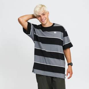 Nike M NK SB Tee YD Stripe 2