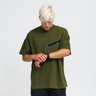 Nike M NSW DF Te SS Top