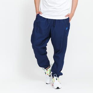 Nike M NSW Spe Woven Track Pant