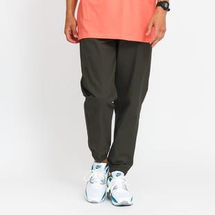 Nike M NSW Spe Woven Ut Cuff Pant