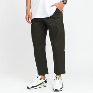 Nike M NSW Ste Woven UL Sneaker