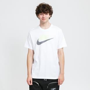 Nike M NSW Tee Alt Brand Mark
