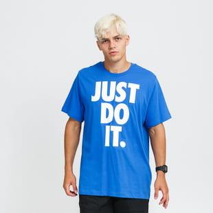 Nike M NSW Tee Icon JDI HBR