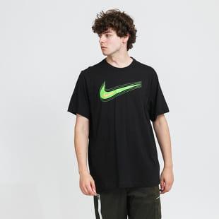 Nike M NSW Tee Swoosh 12 Month