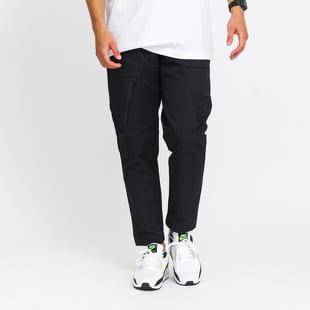 Nike M NSW Woven UL Utility Pant