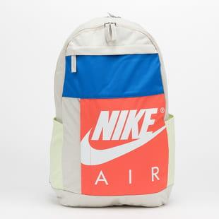 Nike NK ELMNTL Backpack - NK Air