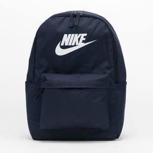 Nike NK Heritage Backpack