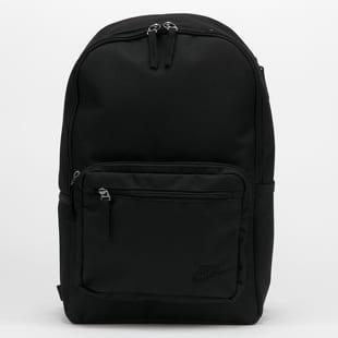 Nike NK Heritage Eugene Backpack