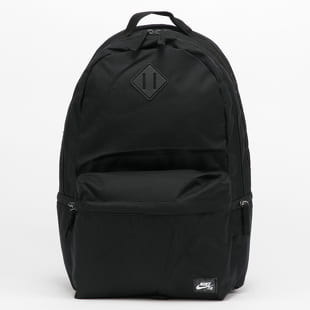 Nike NK SB Icon Backpack