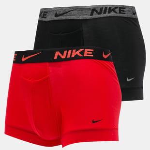 Nike Trunk Dri-Fit 2er-Pack