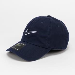 Nike U NSH H86 Swoosh Wash Cap