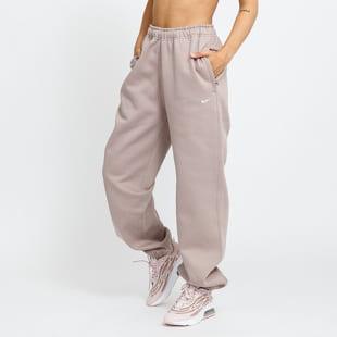 Nike W NRG Solo Swoosh Fleece Pant
