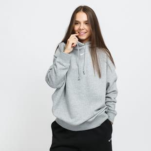 Nike W NSW Essential CLCTN Fleece OS