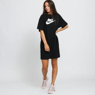 Nike W NSW Essential Dress Futura