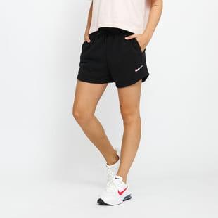 Nike W NSW Essential Short Print
