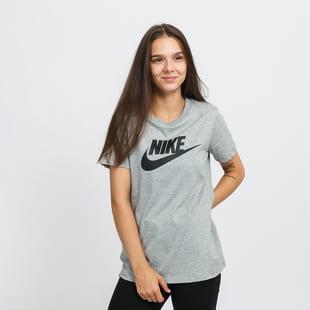 Nike W NSW Tee Essential Icon Futura
