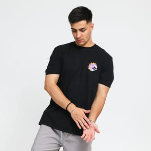 Pink Dolphin Journey Tee