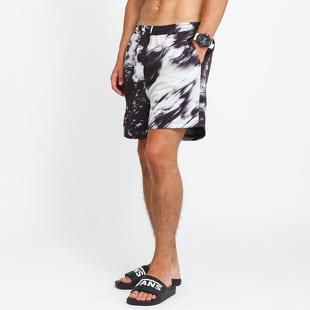 PLEASURES Hyde Nylon Shorts