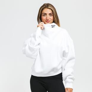 Reebok Classic WDE Cozy Fleece
