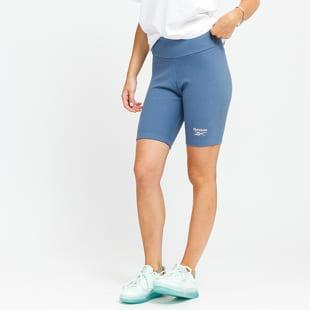 Reebok Classic WDE Legging Short