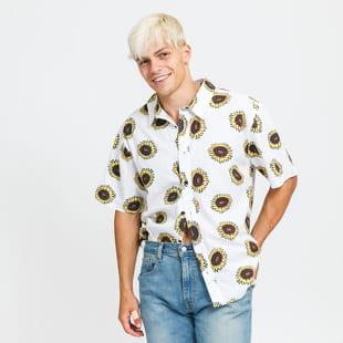 Santa Cruz Sunflower Shirt