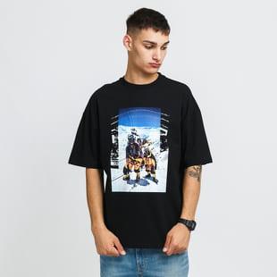 9N1M SENSE. Altani 2 T-Shirt